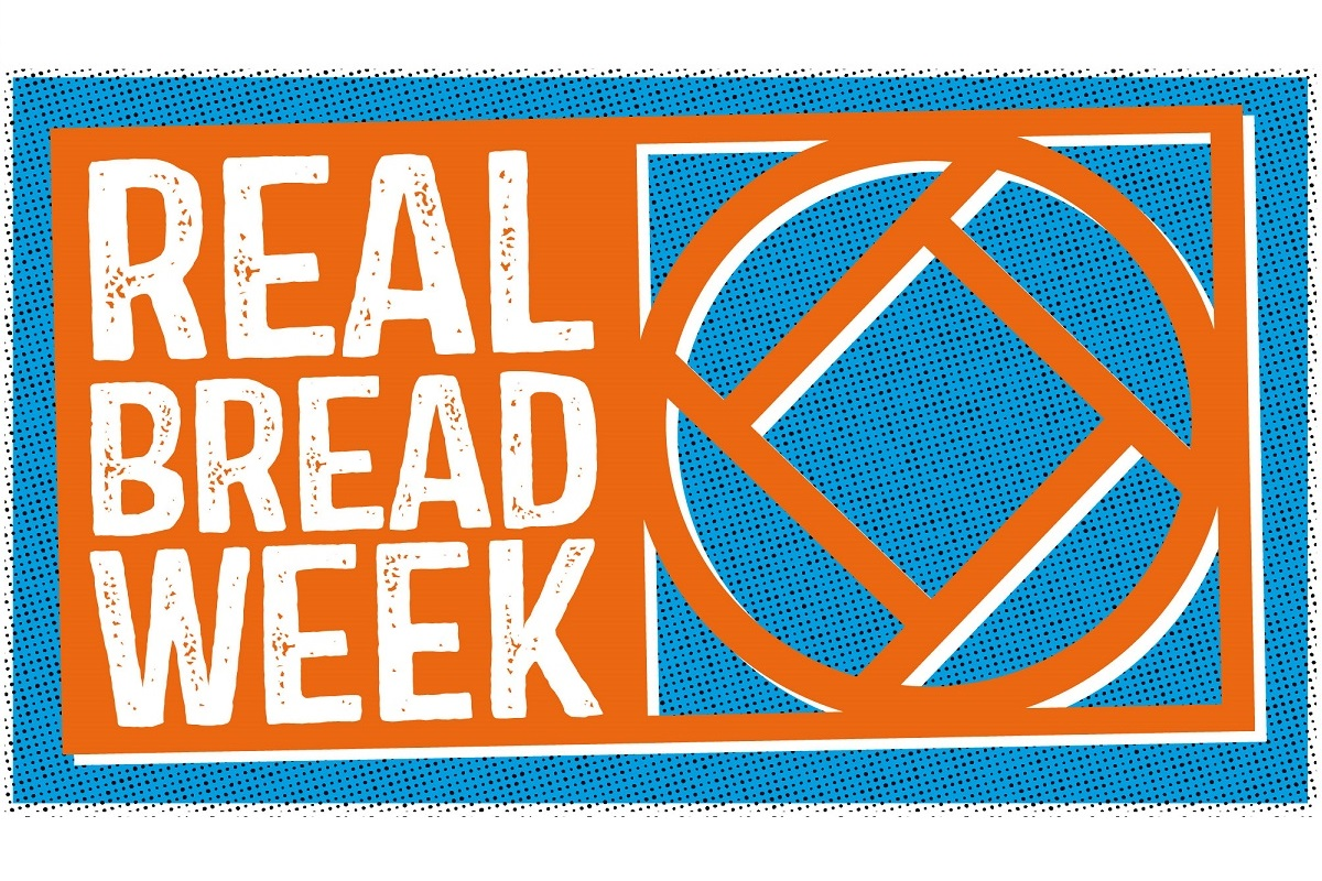 Campaign supporters can login to download this logo at www.realbreadcampaign.org