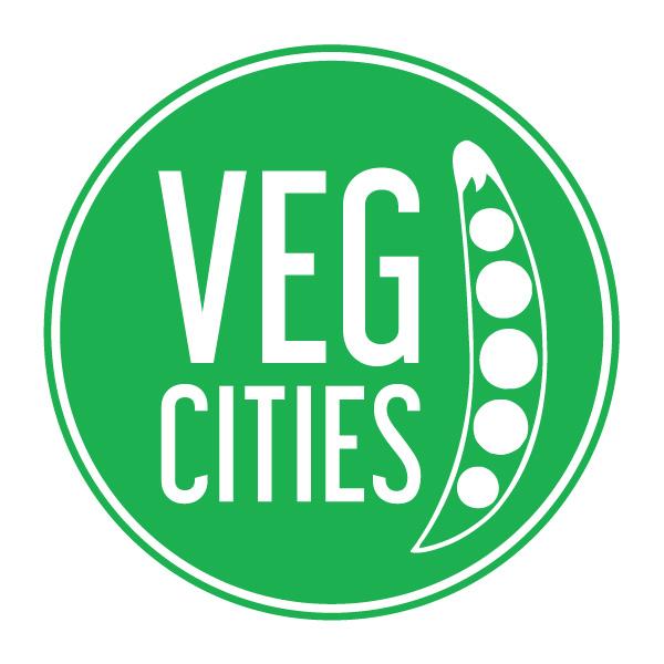 Veg Cities