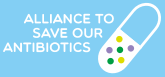 Alliance to Save Our Antibiotics