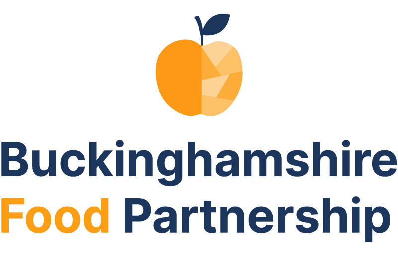 Bucks Food Partnership