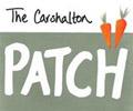 Carshalton Patch logo