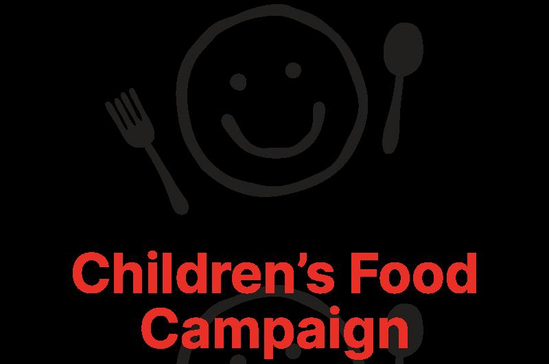 Children's Food Campaign