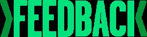 http://www.feedbackglobal.org