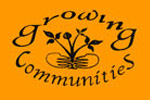 Growing Communities logo