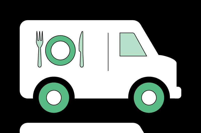Older People's Food Campaign