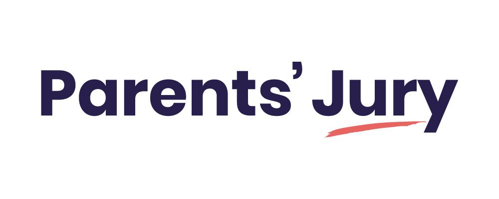 Parents' Jury