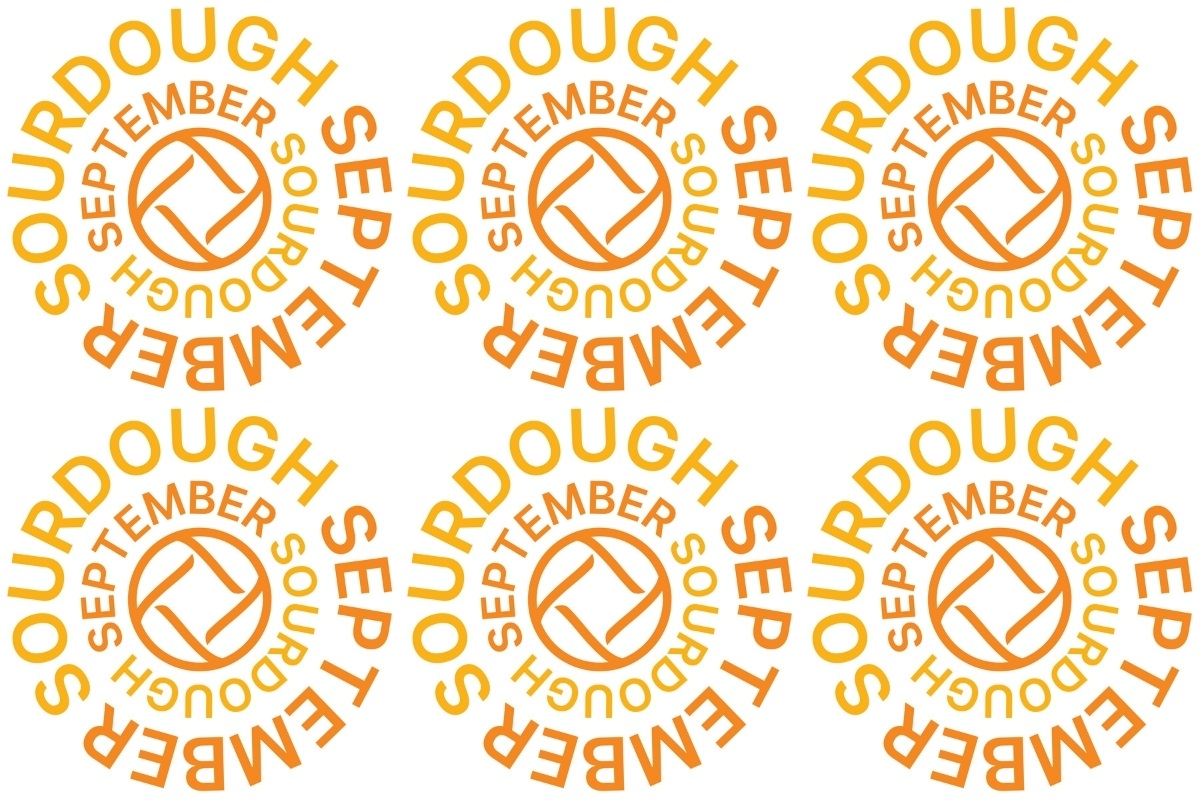 Campaign supporters can download the logo from our website. Please do not copy this image!