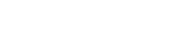 Find out about sustainable food and farming in the UK | Sustain