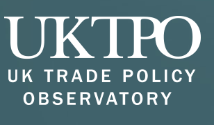 UKTPO, University of Sussex