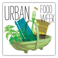 Urban Food Week