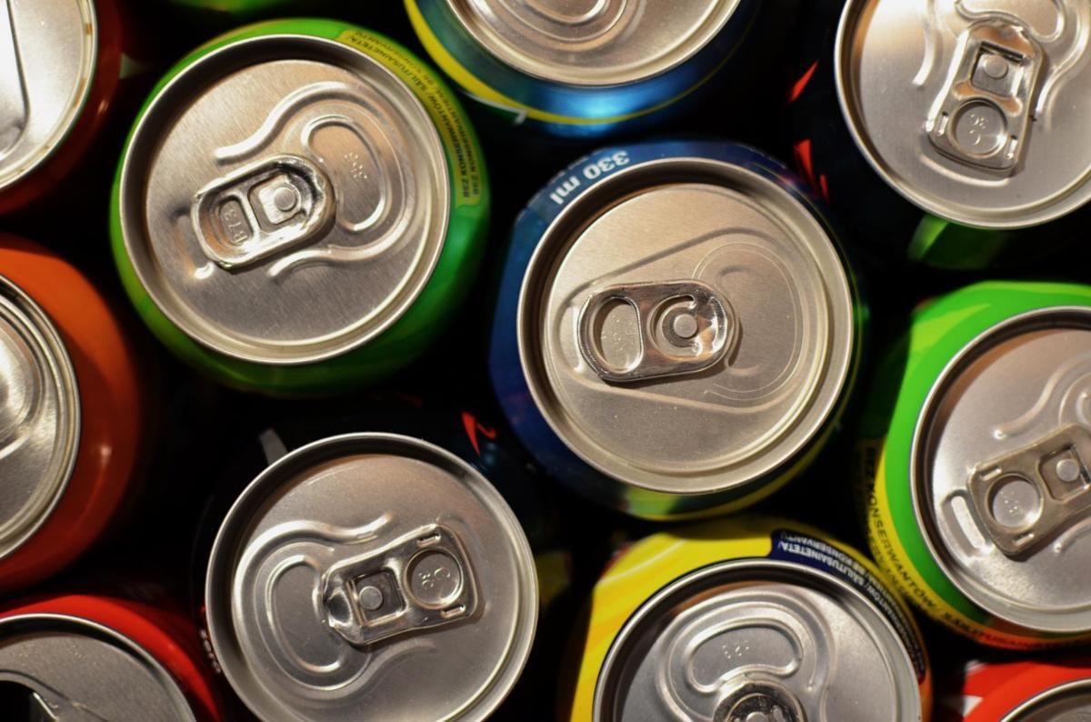 A future Labour Government would extend the sugary drinks tax to milk-based sweet drinks.