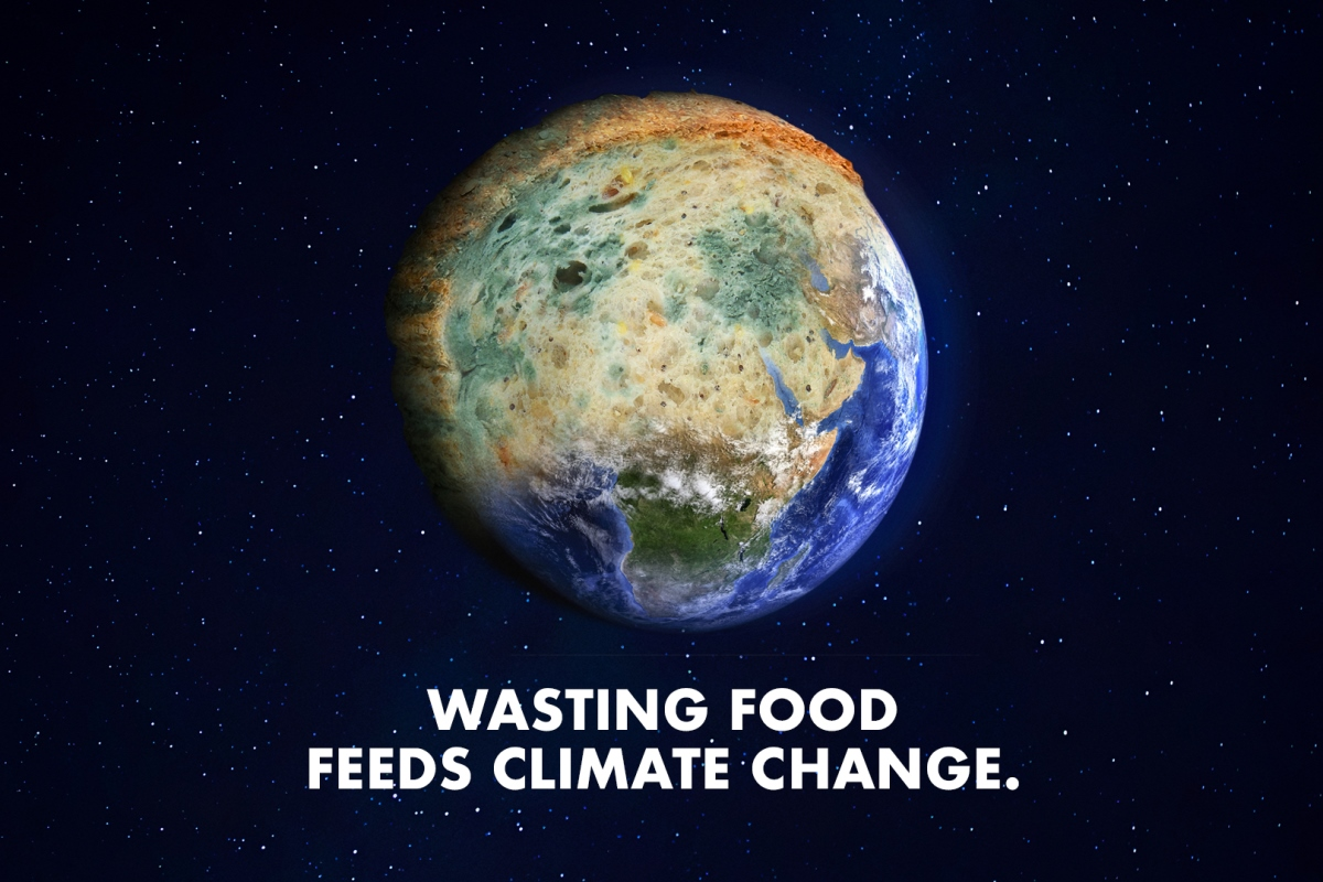 Image © Love Food Hate Waste