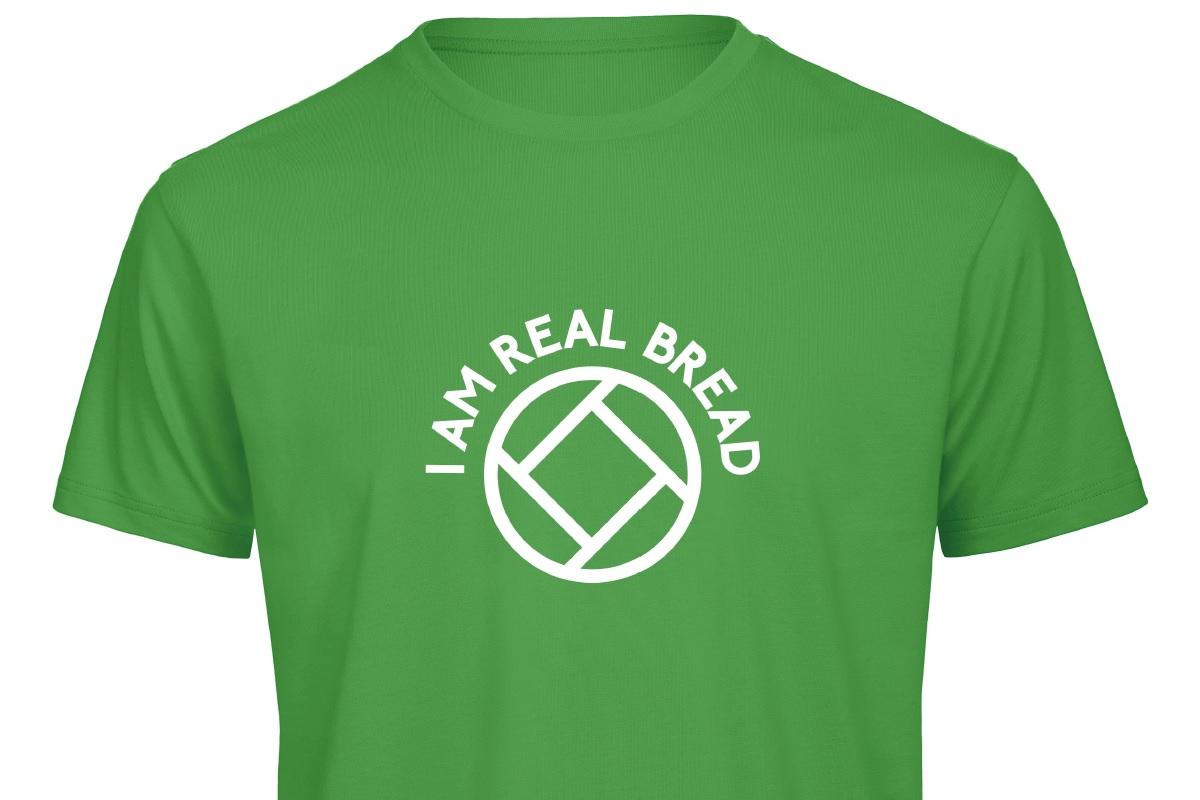 Design copyright the Real Bread Campaign