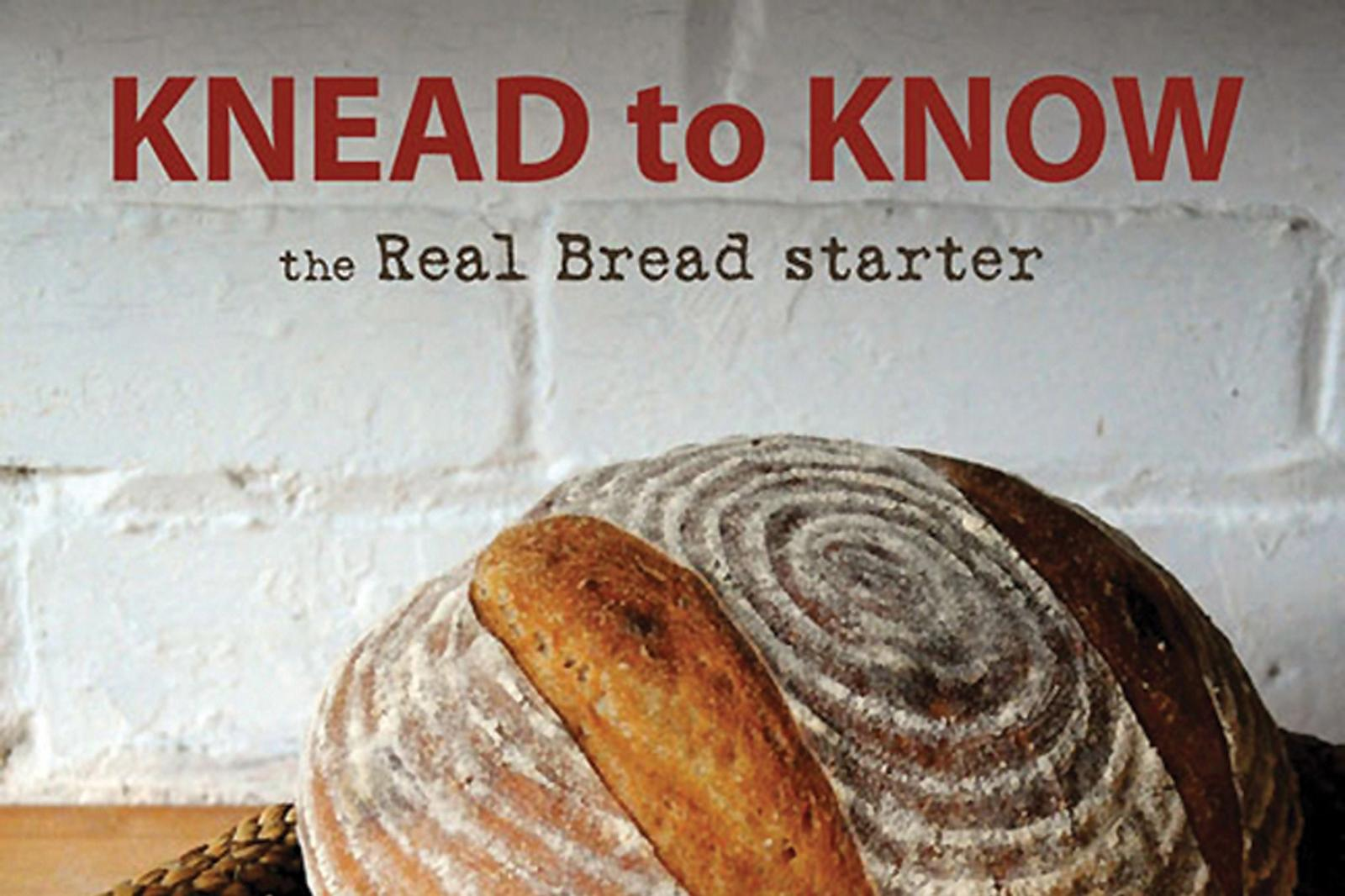 Chris Young / realbreadcampaign.org CC-BY-SA 4.0