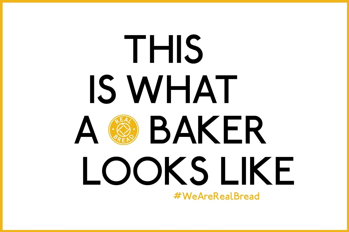 Image © The Real Bread Campaign