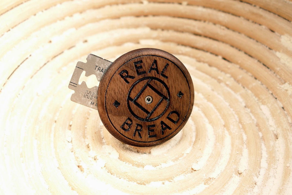 Photo: Chris Young / realbreadcampaign.org CC-BY-SA 4.0
