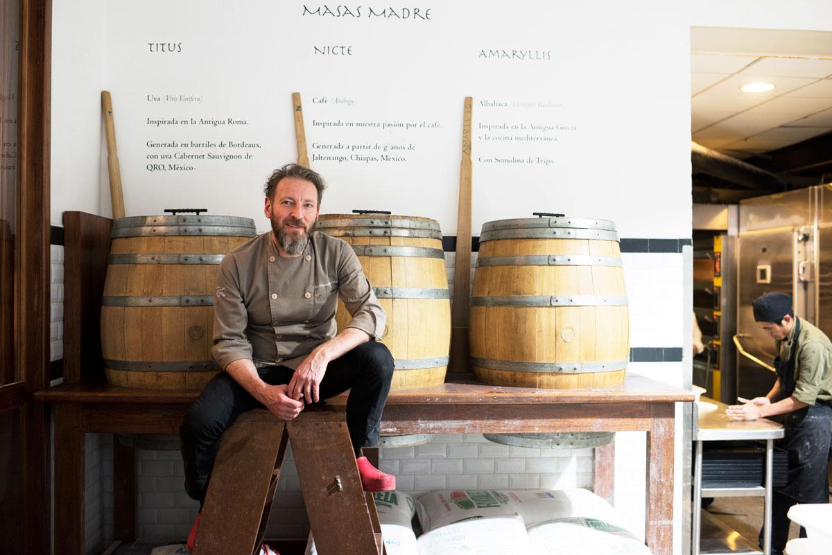 Pierantonio Falorio © Massimo Perna Fotografia www.massimoperna.com