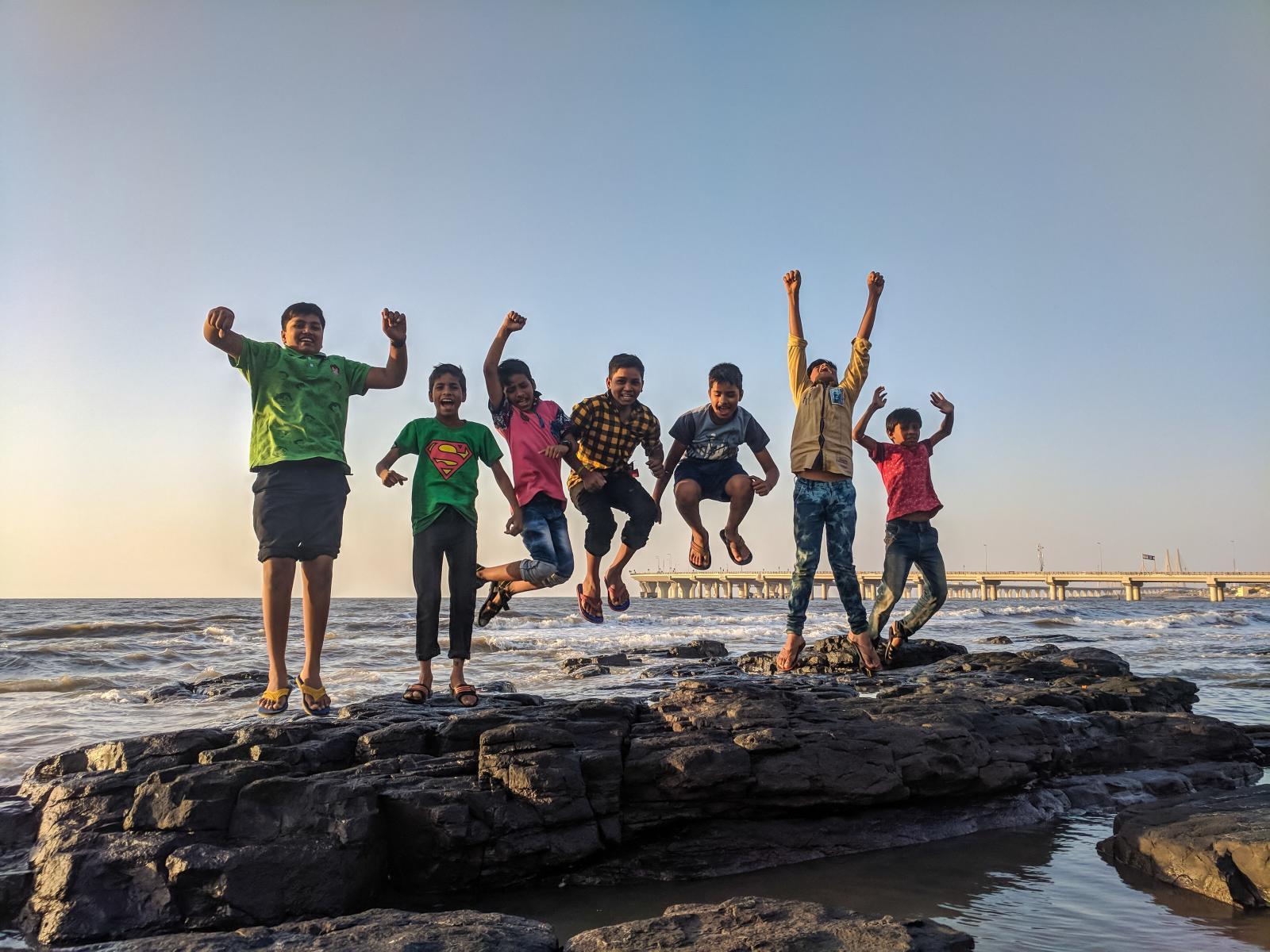 Photo by Guduru Ajay Bhargav from Pexels